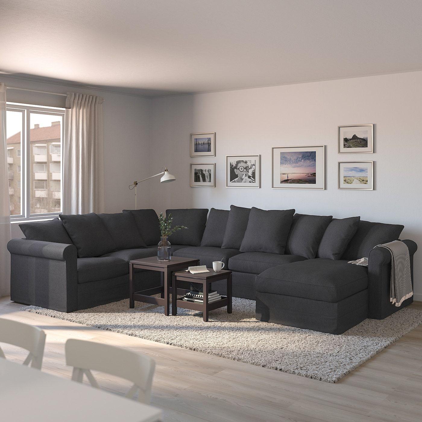 Ikea Us Furniture And Home Furnishings Ecksofa Sofa Design Schlafsofa