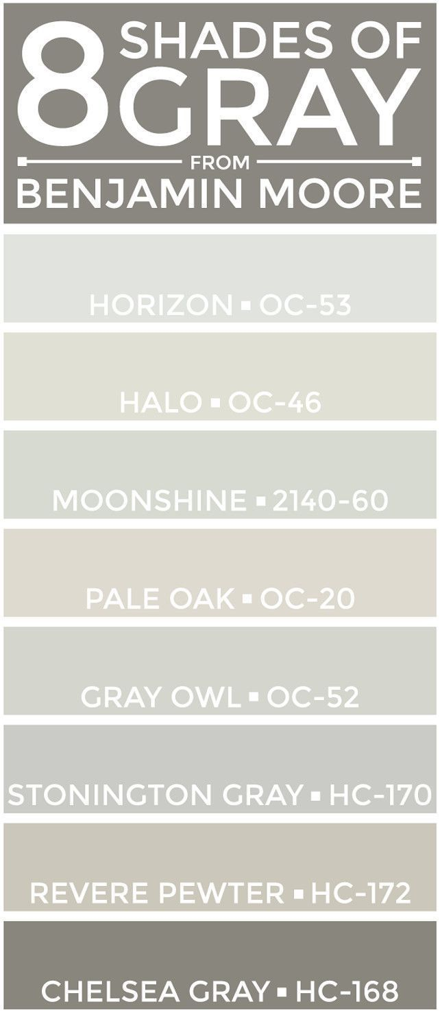Interior and Home Exterior Paint Color Ideas - Home Bunch - An ...