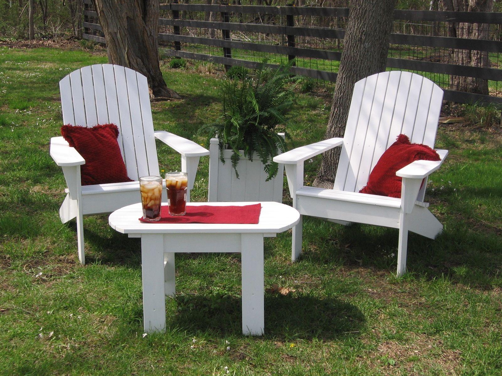 Adirondack chair set adirondack chair adirondack chair