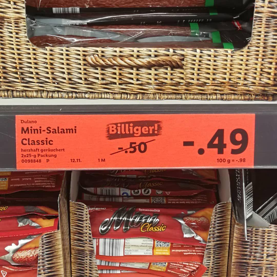 Wieder einen Cent gespart. #schottenwitze #mcgeiz ist #geil #billig #bifi noch ...