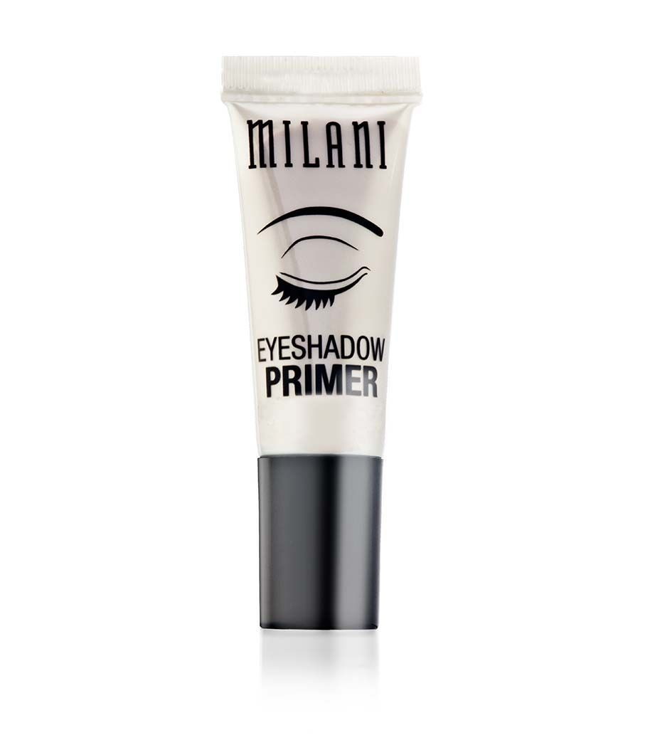 Milani  Eye Primer