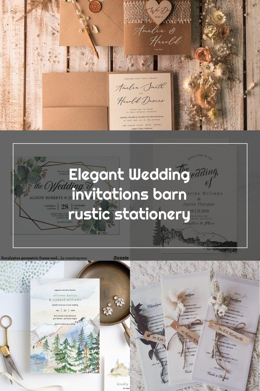 Wedding Invitations Online Simple Wedding Invitations Online Wedding Invitations Invitations