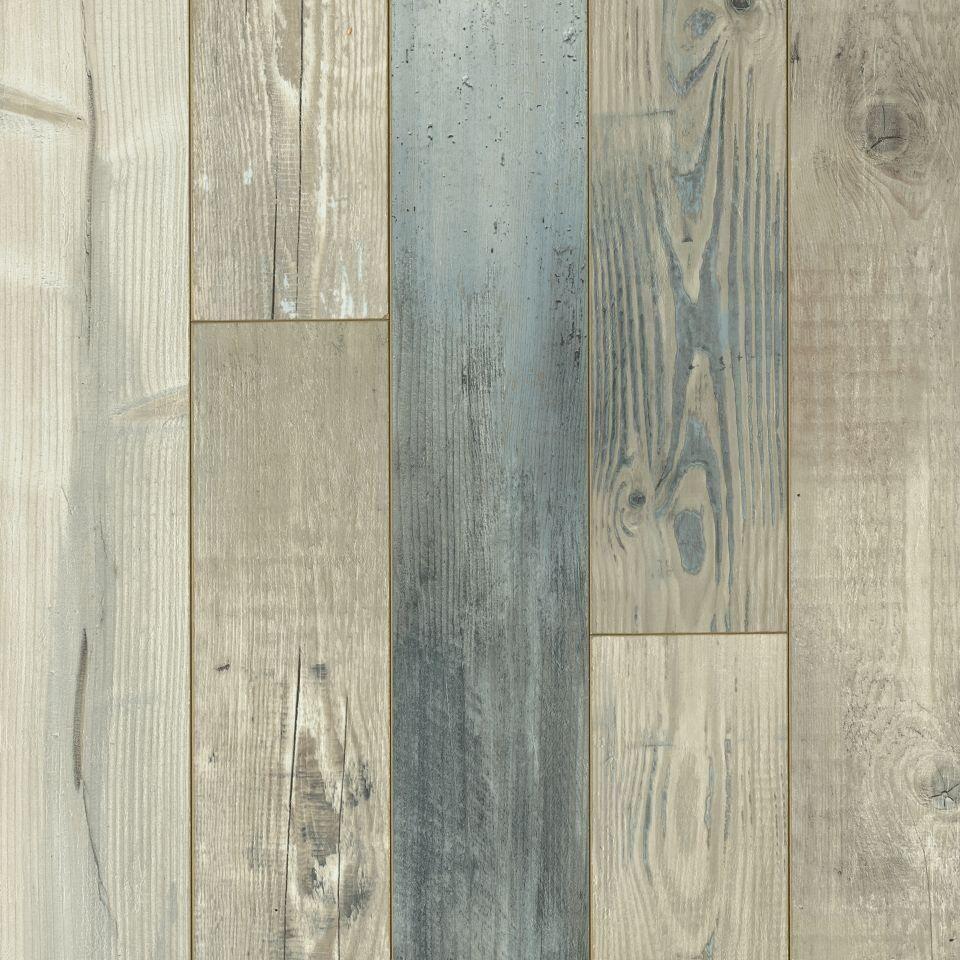 Armstrong Pryzm Waterfront Sky Blue 5 X 47 56 Vinyl Laminate Flooring Vinyl Plank Luxury Vinyl