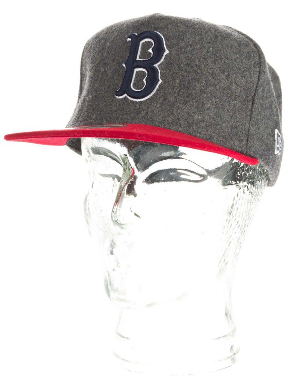 4b0ca495f36cf Kup New Era Boston Red Sox Classic Melt Cap online na blue-tomato.com