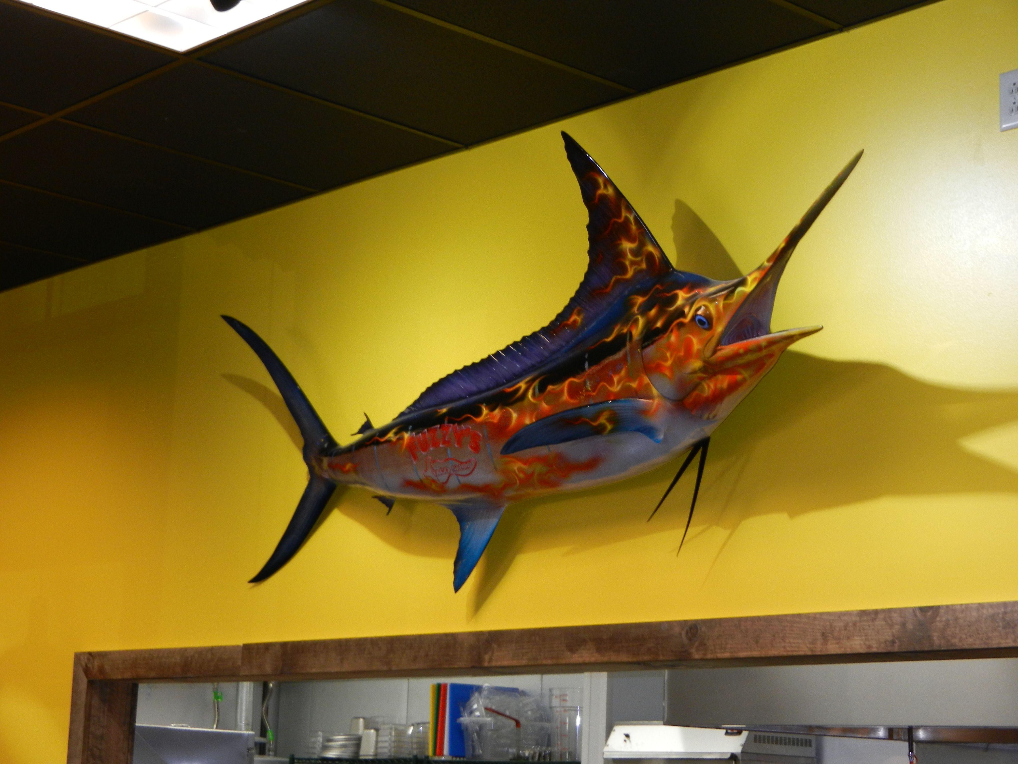 Amarillo Flaming Fish | Flaming Fish | Pinterest | Fish