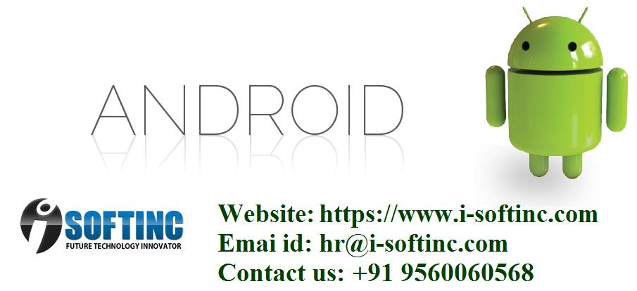 Imgur Mobile application development, Future technology