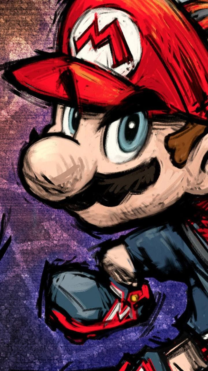 Pin by ashishk3d on DisneyZ N AnimationZ Wallpaper