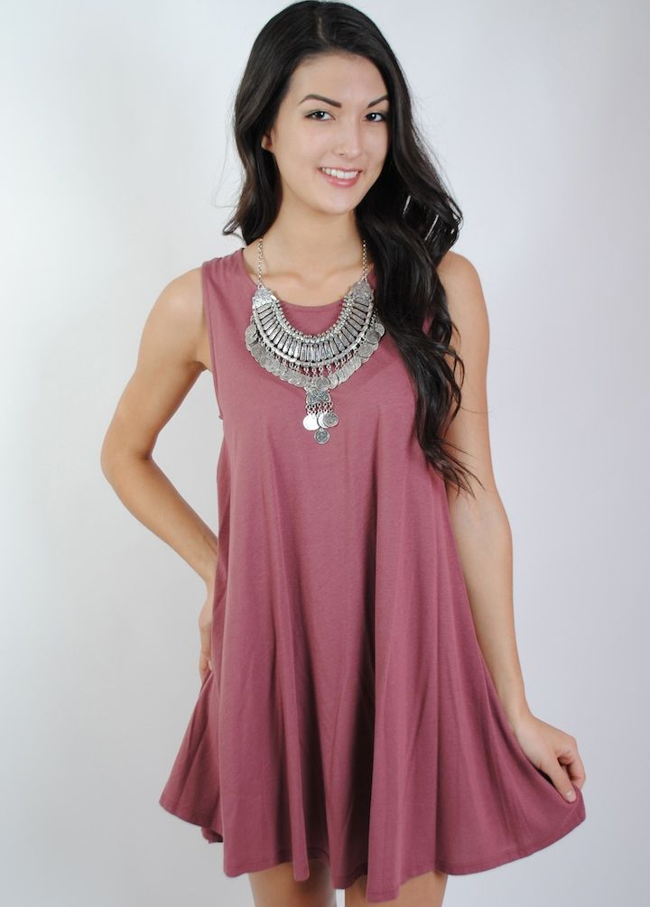 Insanely Beautiful Prom Dress 2015 | Diseño moda, Moda para damas y ...