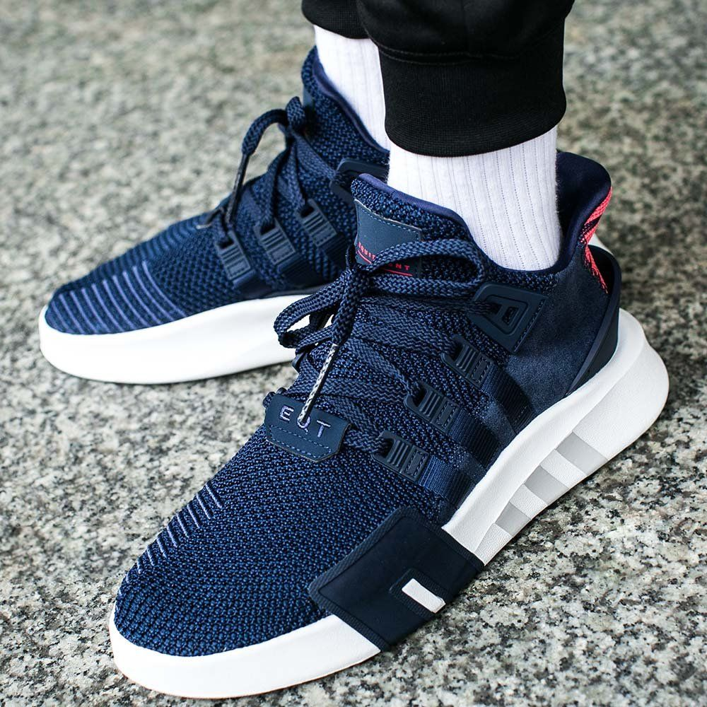 low priced 2654d 15100 adidas EQT Support ADV x Parley