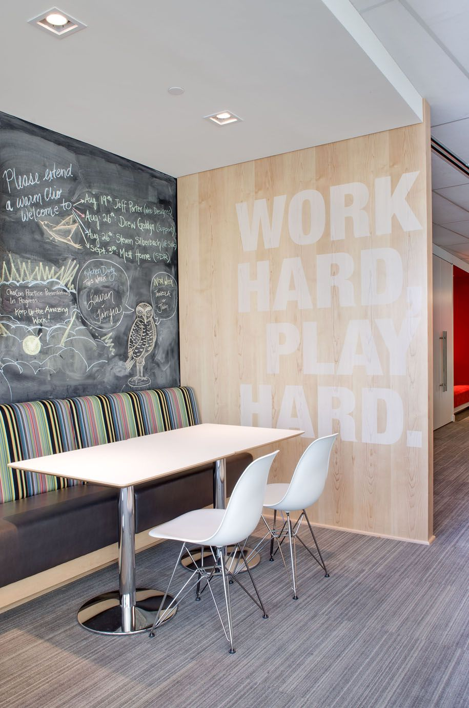 hi tech office design. ssdg interiors inc workplace hitech clio award winning interior design of a high tech office in vancouver bc by firm u2026 hi
