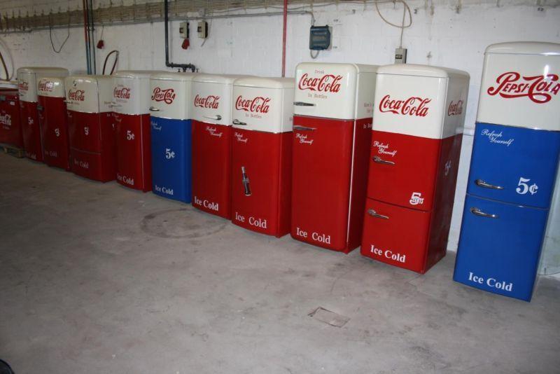 Kühlschrank Von Cola : Ezetil coca cola mini fridge minikühlschrank partykühler