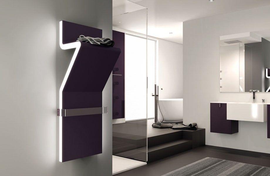 Arredare casa con pavimento scuro   Arredamento casa ...