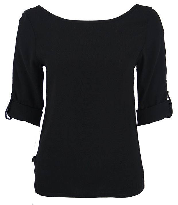 Milo Top - KILT Super New - NZ made and designed women's fashion and clothing -