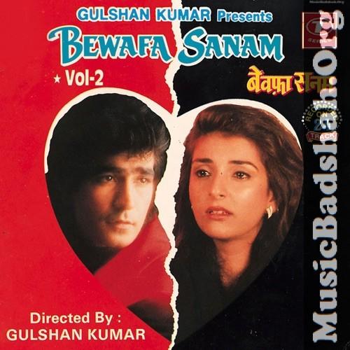 Singer Anuradha Paudwal Suresh Wadkar Sonu Nigam Nitin Mukesh Download Links For Indian Pop Bewafa Sanam Vol 2 Mp3 Songs Songs N Mp3 Song Pop Mp3 Songs