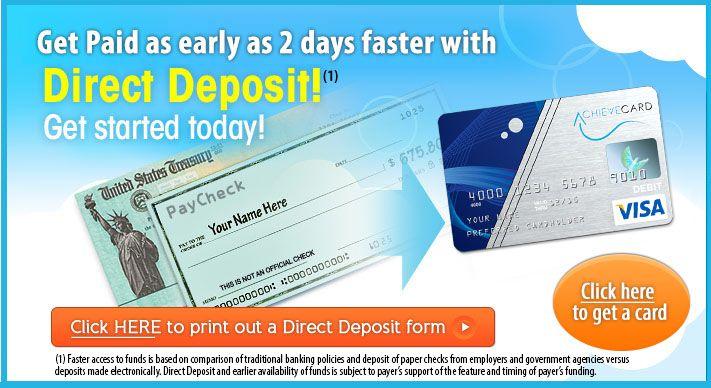 Prepaid Debit Cards Visa Prepaid Cards Prepaid Debit Cards Prepaid Card Visa Debit Card