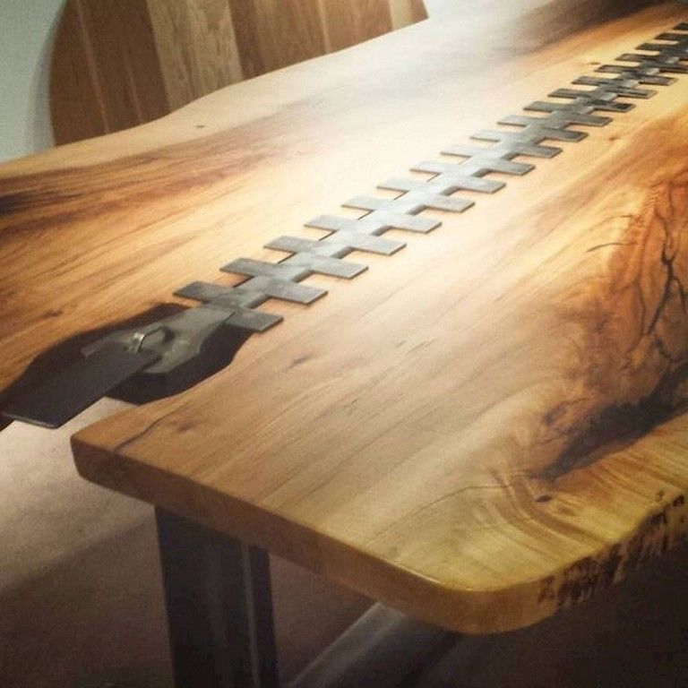 70 Inspiring Diy Wood Slab Coffee Table Ideas Wood Slab Wood Diy Coffee Table
