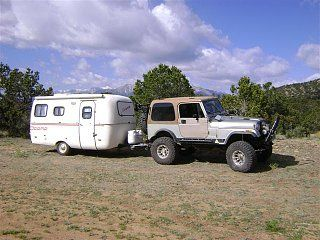 this will be us fiberglass travel trailers pinterest. Black Bedroom Furniture Sets. Home Design Ideas