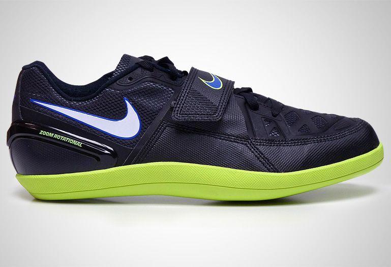 Zoom Rotational V Nike Nike Air Force Sneaker Nike Zoom