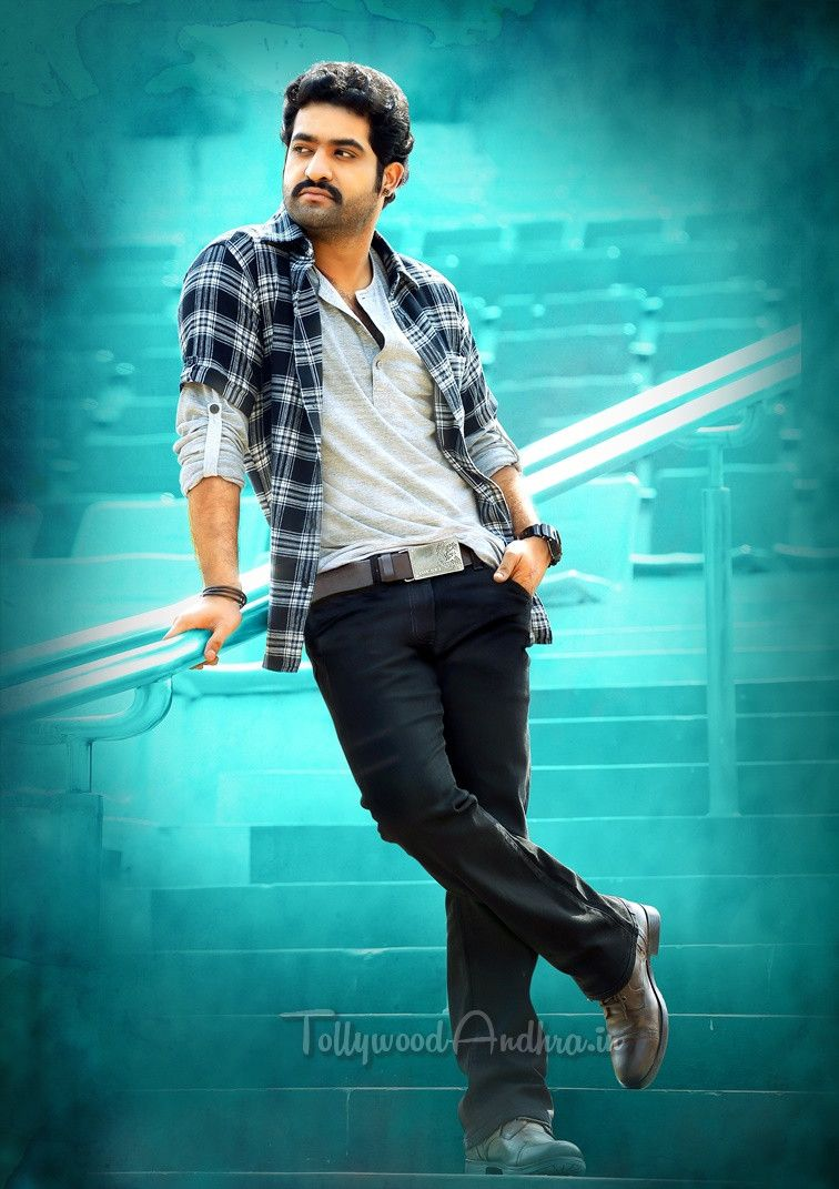 ntr-ramayya-vasthavayya-2 | tollywood photos | pinterest | telugu