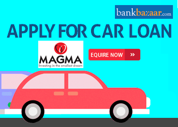 If You Want To Avail Car Loan You Have To Meet Some Requirements You Can Request A Call Back By Visiting Https Magma Co In Loans Car Loans Loan Call Backs