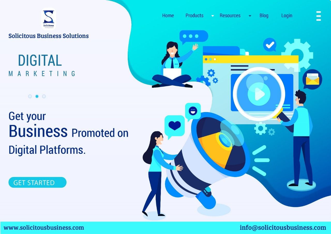 Want To Grow Your Business Quickly In This Digital World Or Want To Gear Up Your O Digital Marketing Best Digital Marketing Company Digital Marketing Training