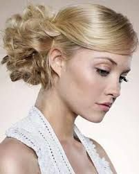 spanish hairstyles updo  google search  wedding