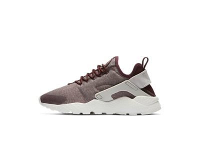 f7c086a9c727a ... Nike Air Huarache Ultra SE Womens Shoe ...