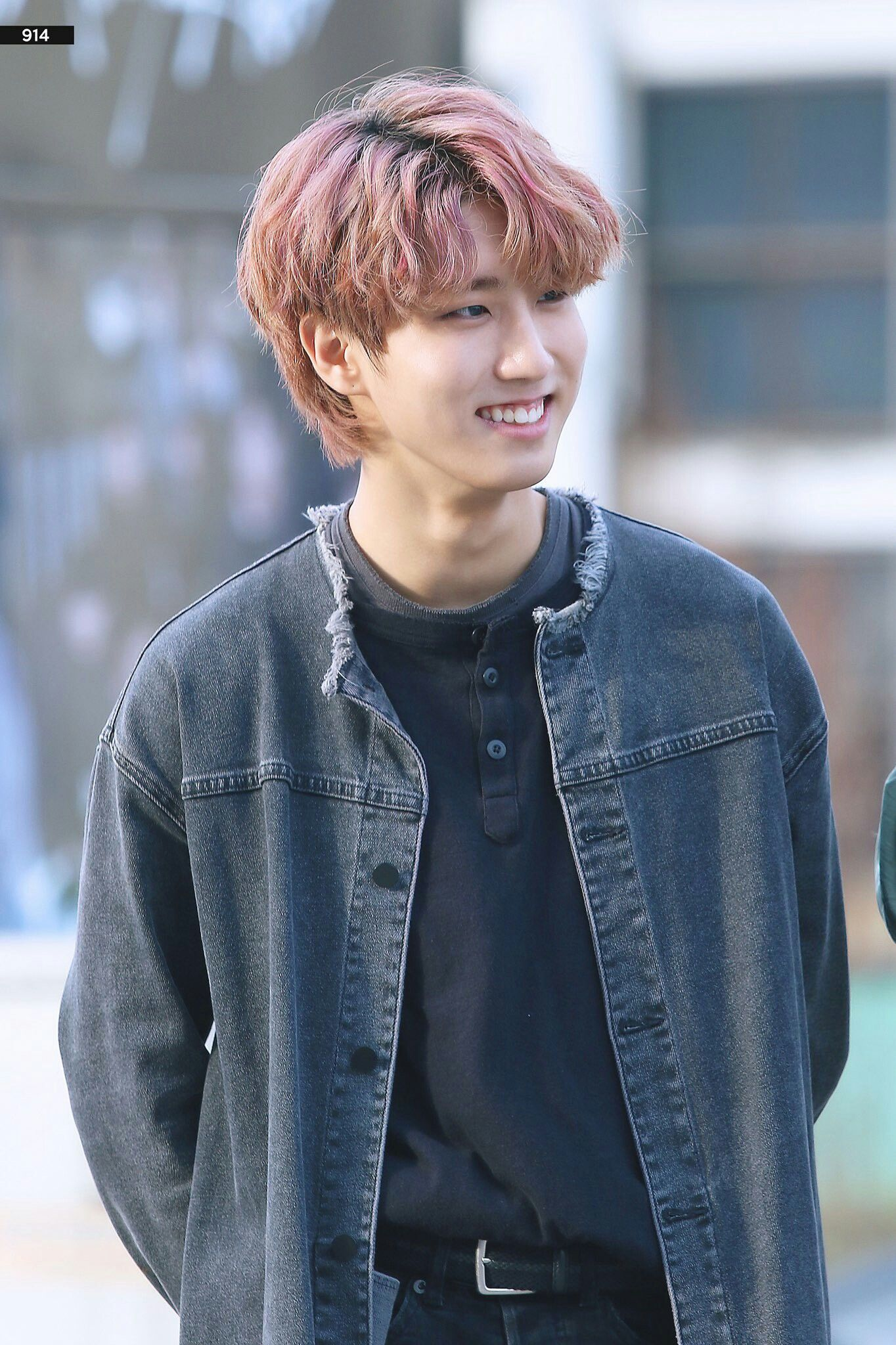 Han Jisung Stray Kids | Kids icon, Kpop guys, Stray