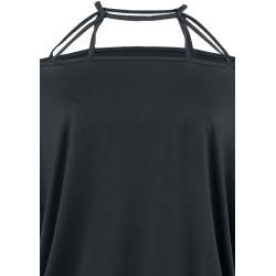 Photo of Forplay Fledermaus Longtop T-Shirt Forplay