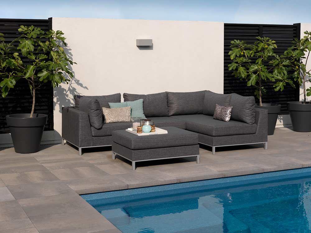 decoracion piscinas | CASA Ideas | Pinterest | Piscinas ...