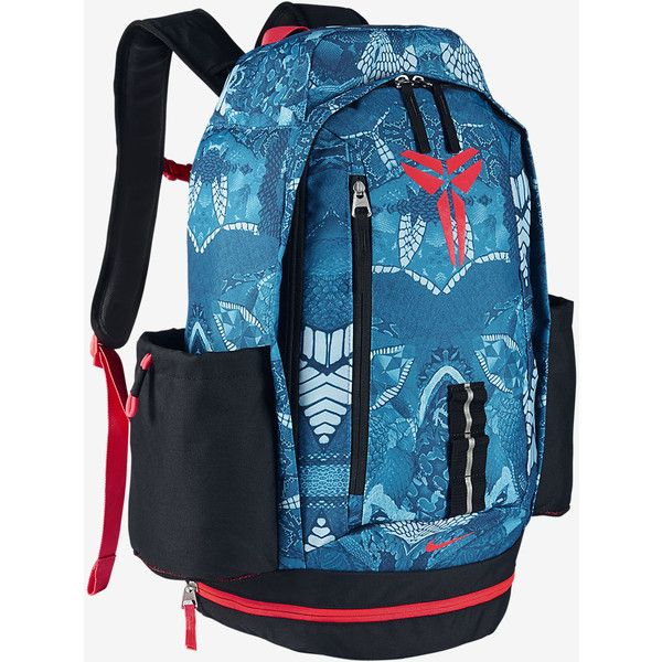 kobe backpack price cheap   OFF58% The Largest Catalog Discounts efe6281c19963