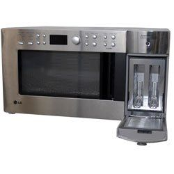 Search Microwave Toaster Combo For