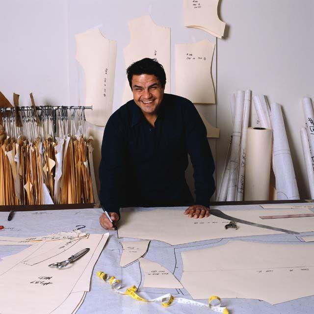 Pattern Maker Fashion Design Clothes Design Product Development Process