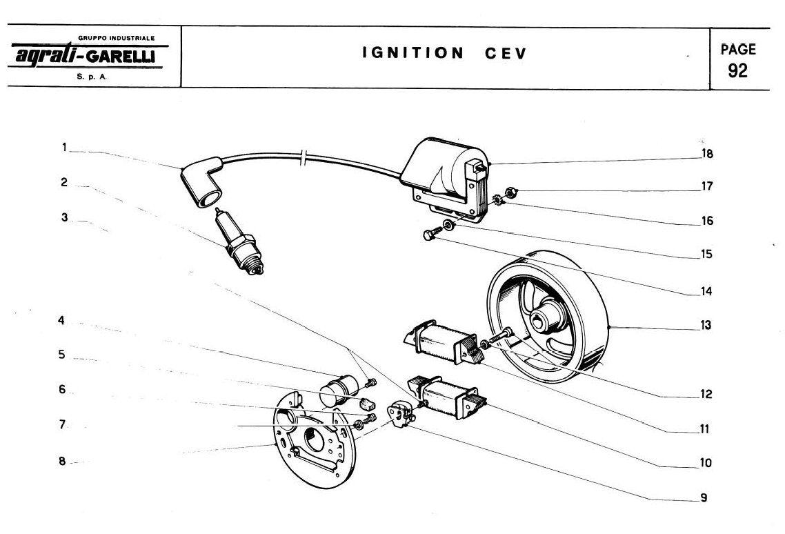 Pin By Diagram Bacamajalah On Wiring Samples