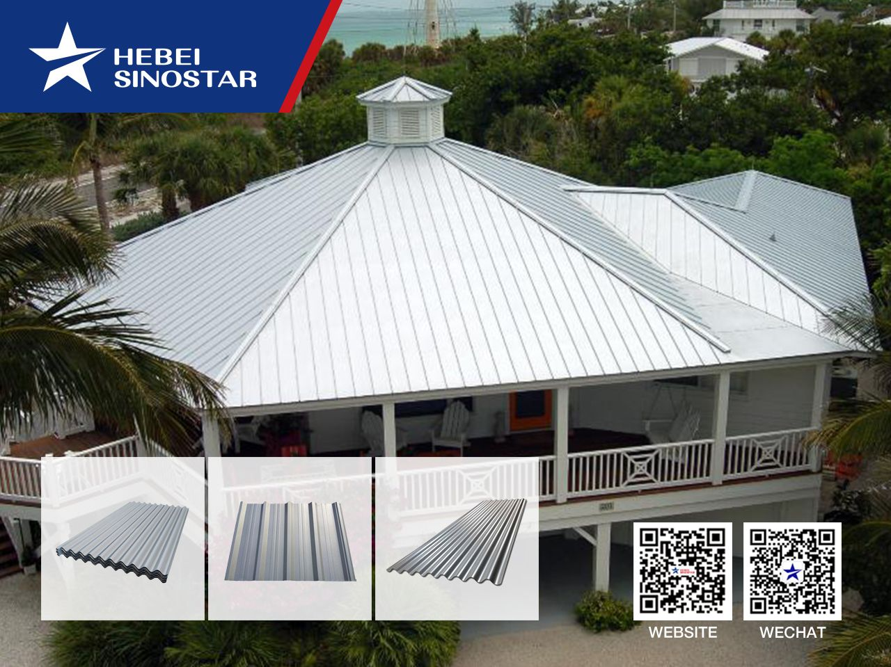 Blue Green Wine Red Ral Color Coated Corrugated Gi Sheet Metal Roof Sheet Prepainted Cor Sheet Metal Roofing Corrugated Metal Roof Corrugated Steel Roofing