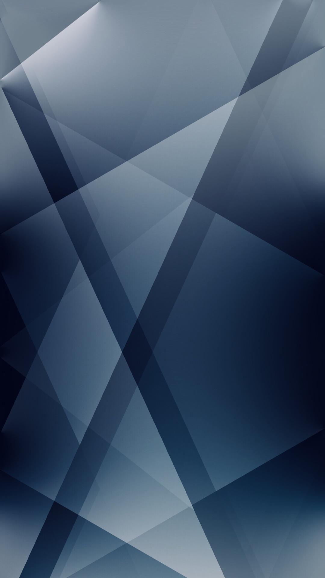 Обои with, modern, blue, design, background, Abstract. Абстракции foto 15