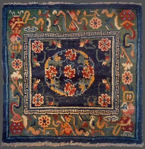 Pin di O. Hinojosa su Magic Carpets Tappeti, Tappeti