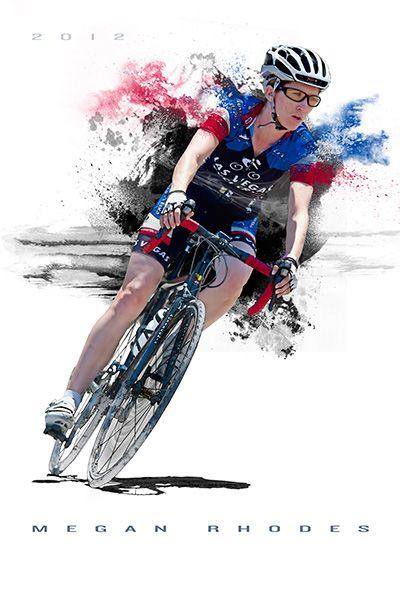 LarryAronat #Sports #Posters http://www.asportinglife.com ...