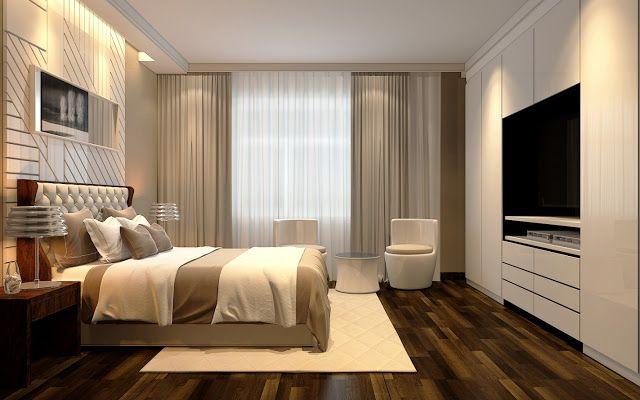 Designing Your Own Bedroom Google  Home & Garden Design  Pinterest