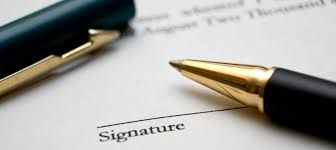 Get your documents prepare with GC Trusted Agents in Las Vegas at affordable rates