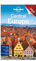Lonely Planet Europe Pdf