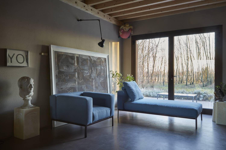 Designermobel Im Onlineshop Von Haus Deko Sitzgruppe Interieur