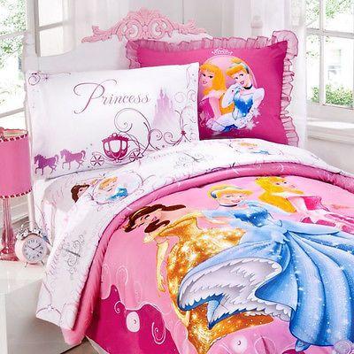 Hgst Travelstar 7k1000 2 5 Inch 1tb 7200 Rpm Sata Iii 32mb Cache Internal Hard Drive 0j22423 Certified Refurbished Comforter Sets Twin Size Comforter Princess Comforter