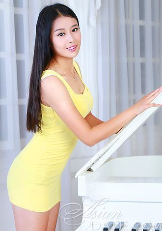 Singles china asian dating