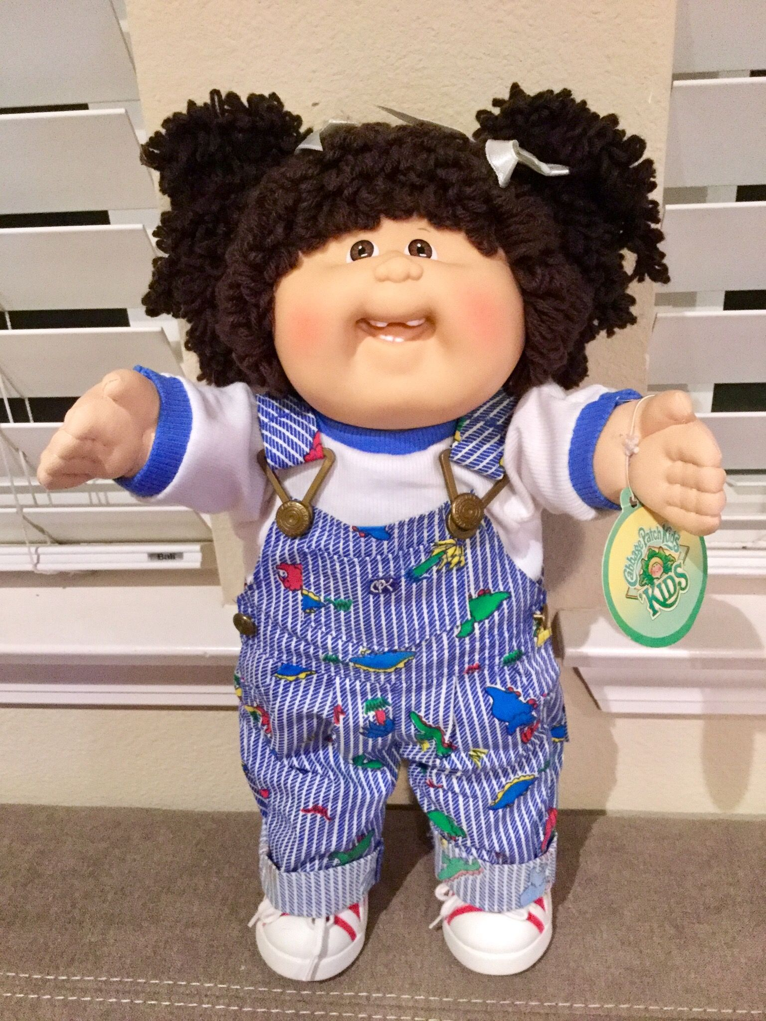 19 Headmold Cabbage Patch Babies Cabbage Patch Dolls Cabbage Patch Kids