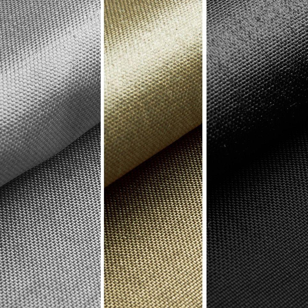 Yukon - Cordura   Fabrics   Fabric und Outdoor