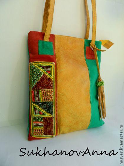663c5933ca99 Женские сумки ручной работы. Ярмарка Мастеров - ручная работа. Купить Сумка