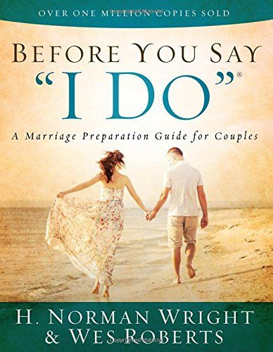 Best christian premarital books