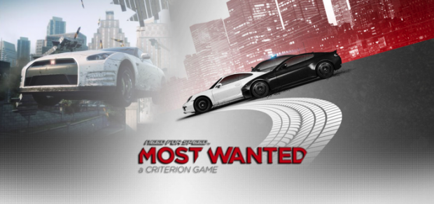 We Tech You Need For Speed Most Wanted Tv Commercial Video