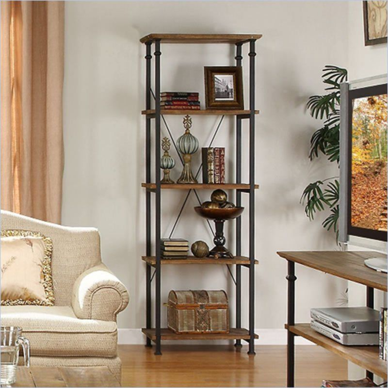 Lowest Price Online On All Trent Home Factory Wood And Metal